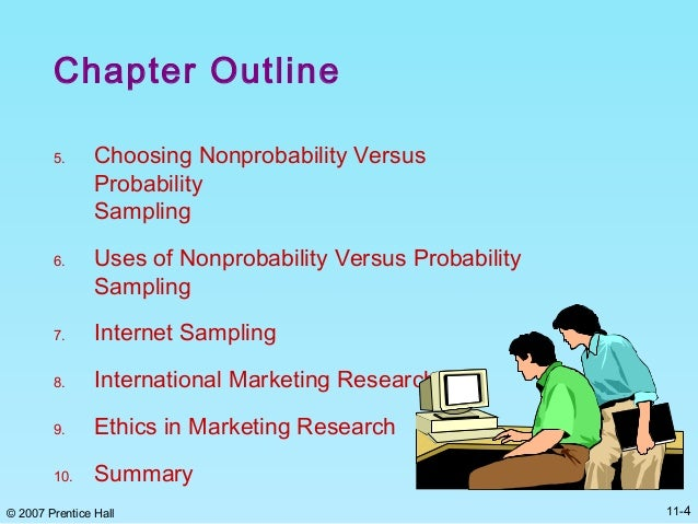 ch 11 marketing Study essentials of marketing discussion and chapter questions and find essentials of marketing study guide questions and answers.