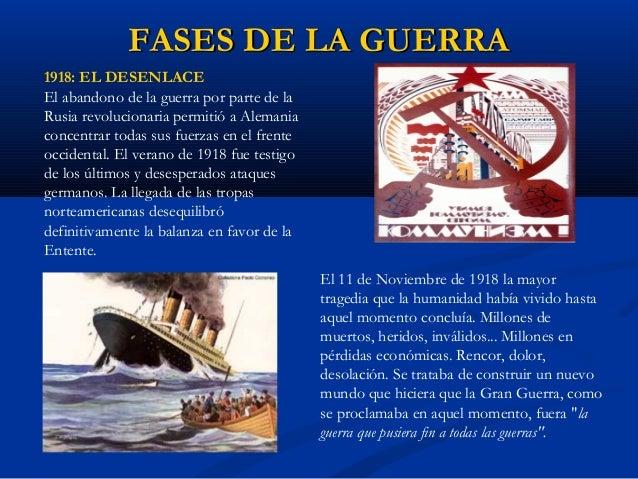 CONSECUENCIASCONSECUENCIAS TRATADOS DE VERSALLES: El Tratado de Paz se firmó, finalmente, el 28 de mayo de 1919, en Versal...