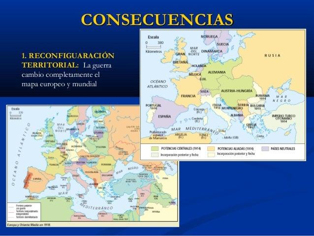 3. LA SOCIEDAD DE LAS NACIONES: Wilson promotor de la idea sobre la creación de una Sociedad de Naciones La nueva Socieda...