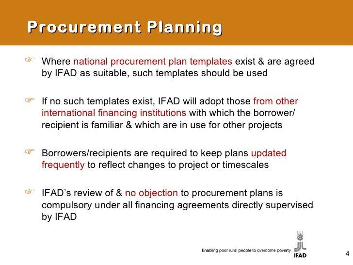 Design Project Plan Sample