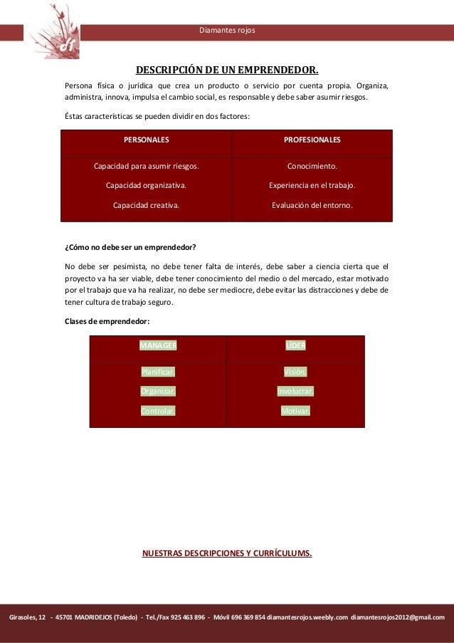 2.  promotores Slide 2