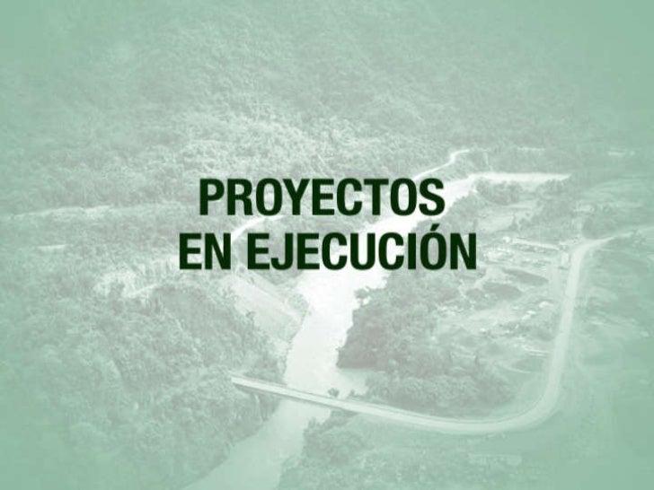 2.  proyectos energéticos-1 Slide 2