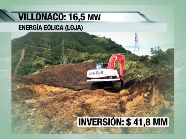 2.  proyectos energéticos-1 Slide 3