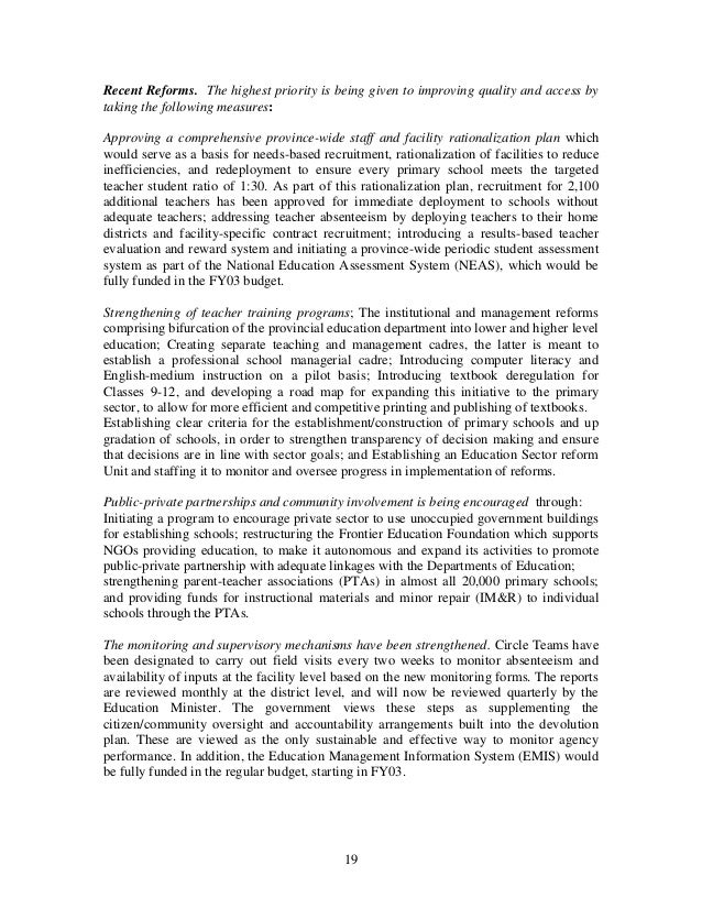 reduce poverty essay Essay topic the best way to reduce poverty in developing countries is by giving up to 6 years of free education to children, so that they can at least read, write and use numbers to what extent do you agree or disagree with the statement sample essay education plays a crucial role in alleviating poverty.