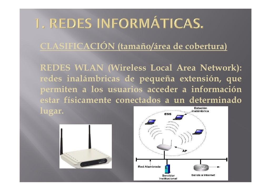 2 redes inform ticas for Oficina virtual jccm