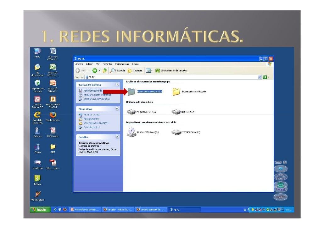 2 for Oficina virtual jccm