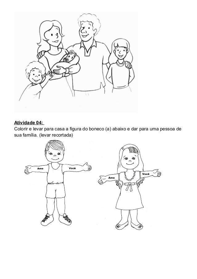 2   relacionamento familiar