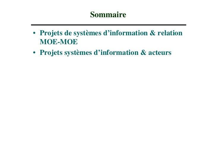 2 relation-acteurs-projet Slide 2