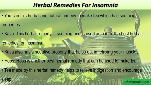 Best Natural Remedies For Jet Lag