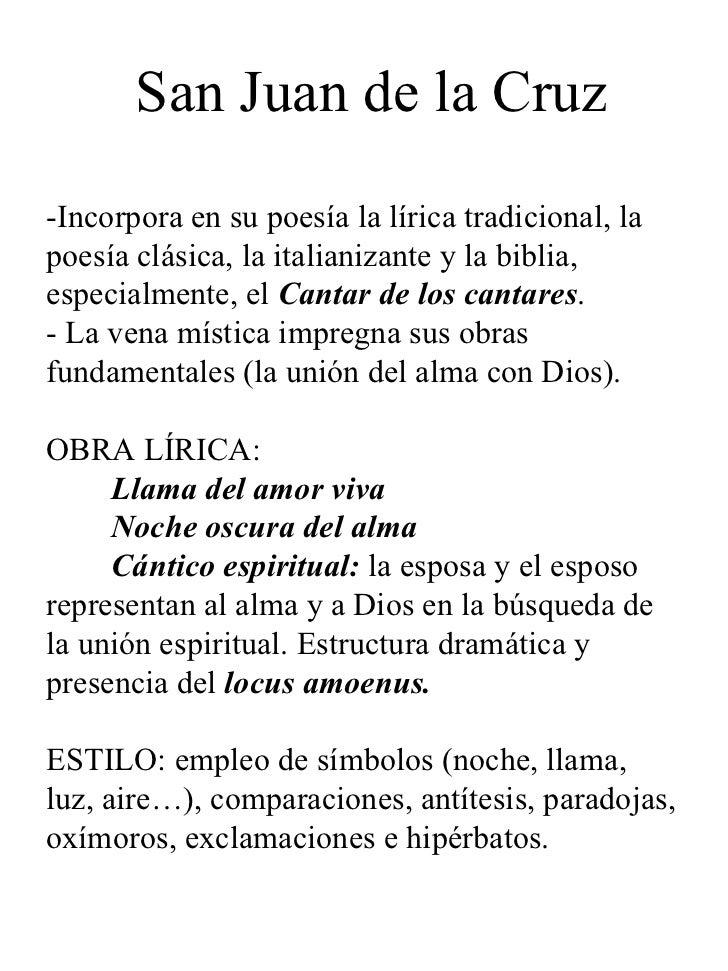 Alma lo moro and virna anderson barbarella - 5 1