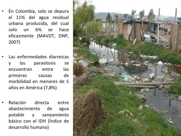 SANEAMIENTO AMBIENTAL EN COLOMBIA EBOOK
