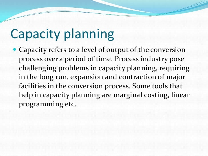 Operational or short termdecisions(i) production planning(ii) Production control(iii) Inventory control(iv) Quality contro...