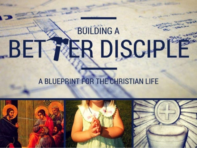 Scripture tradition the boundaries of discipleship building a bet jonathan f sullivan director of catechetical services diocese of springfield in illinois malvernweather Gallery