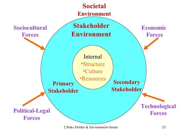 <ul><li>Internal </li></ul><ul><li>Structure </li></ul><ul><li>Culture </li></ul><ul><li>Resources </li></ul>Societal Envi...