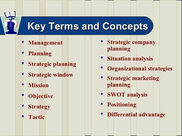 Revlon Strategic Plan Essay Sample