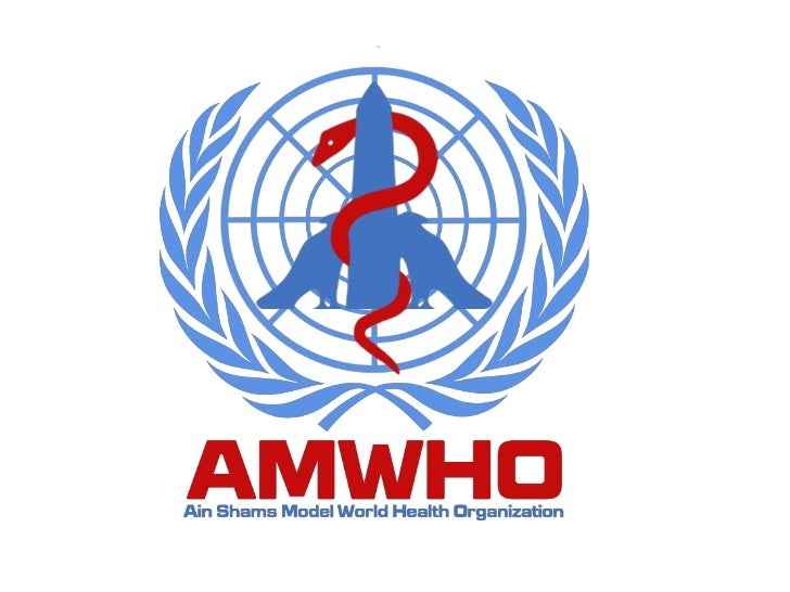 Mission AMWHO is an initiative to promote the idea of public  health advocacy among students. To offer an opportunity fo...