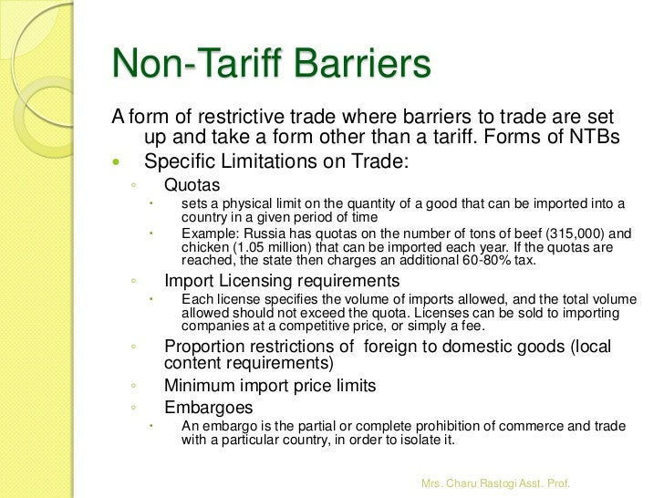 tariffs international trade and tariff Liam fox travels to washington to discuss us trade tariffs - but who will be  affected  liam fox, the international trade secretary, is off to washington,   that includes the tariff (25% in the case of steel, 10% for aluminium.