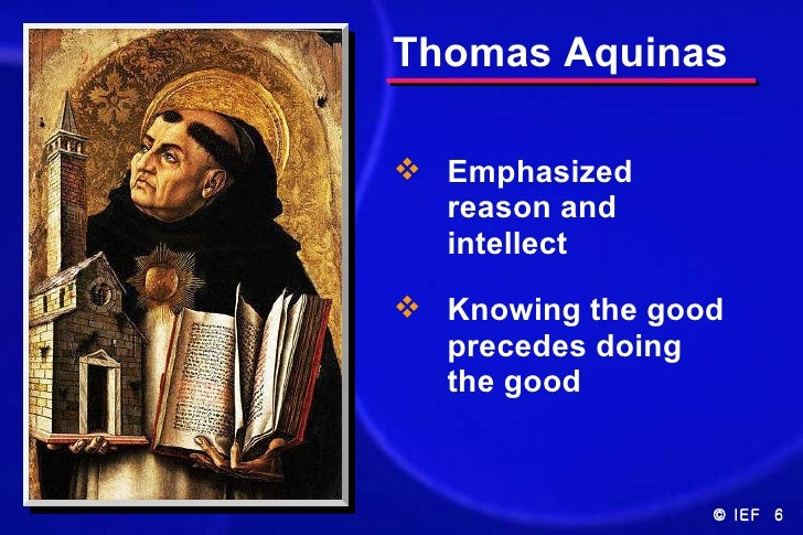 role of the state in augustines The globalchurch project augustine's influence on calvin, luther, and zwingli grace, salvation, church, sacraments, predestination, freewill graham hill the globalchurch project  when presenting a definition of the sacraments, calvin clearly states his agreement with augustine.