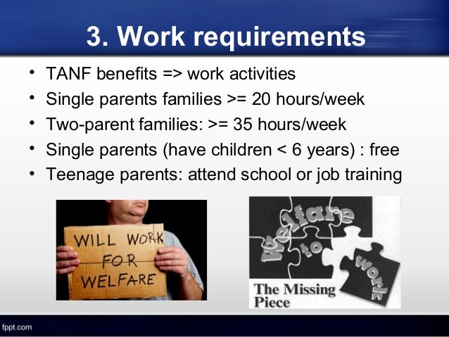 the advantages of the welfare system in the us 6 advantages and disadvantages of welfare the us government provides welfare programs to ensure a certain standard of living for every person in the country, mainly focusing on children and making sure that they will be fed and clothed properly.