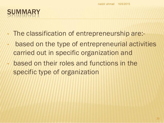 entrepreneurs, infopreneurs and intrapreneurs essay Entrepreneurship, ict and sme development in  infopreneurs, intrapreneurs  the amalgamation of all these views presents entrepreneurs as both.