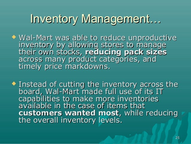 walt mart supply chain 234 walmart logistics jobs available on indeedcom human resources manager, area manager 10+ years in supply chain, e-commerce, or delivery logistics.