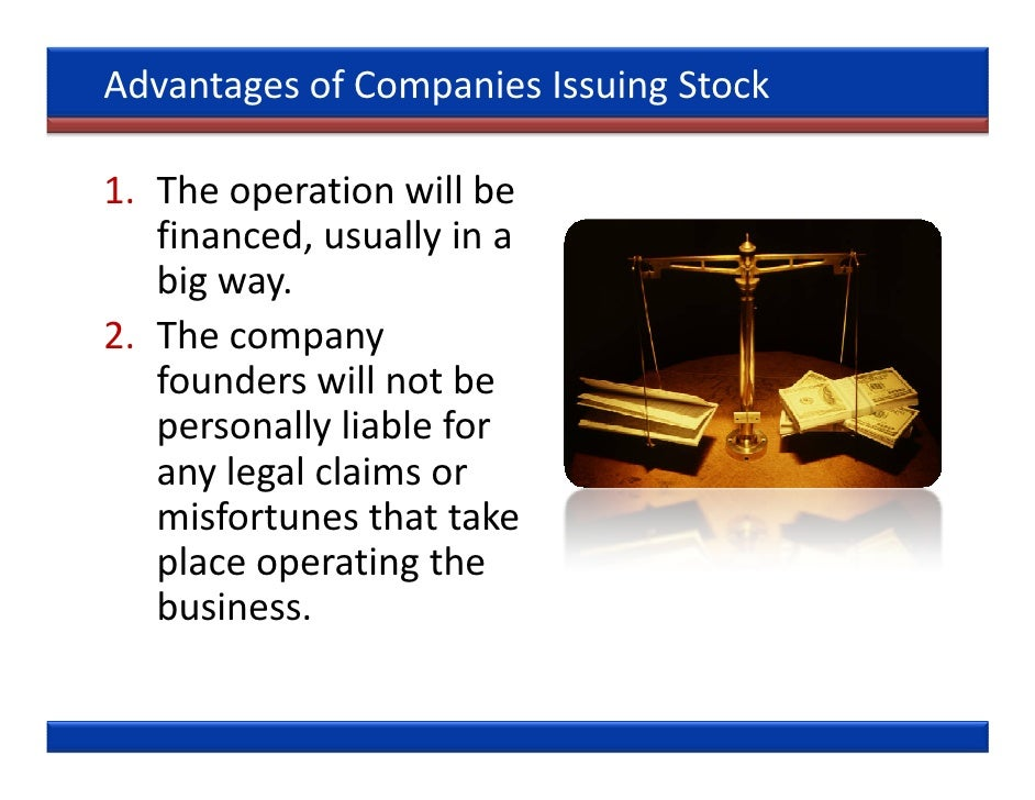 issuing stock Definition of issued stock: the total number of a company's shares that have been sold and are held by shareholders issued stock can be held both by.