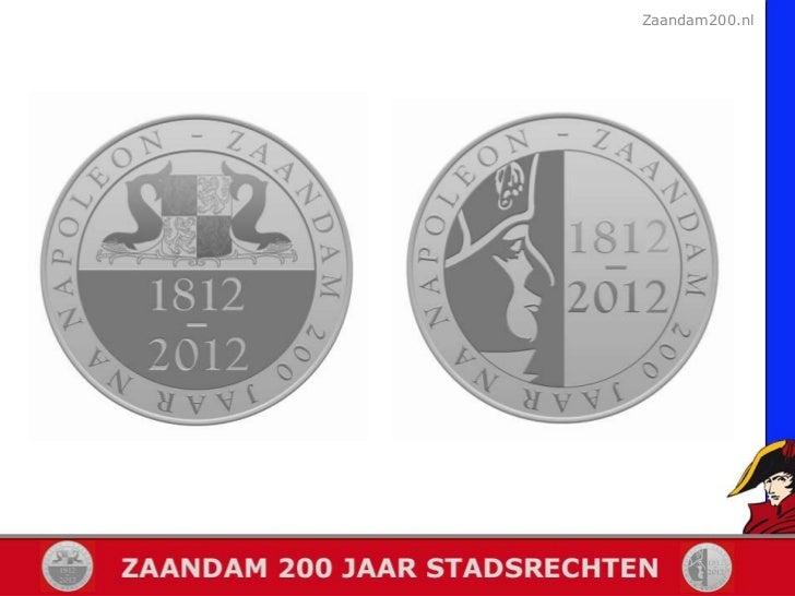 Zaandam200.nl