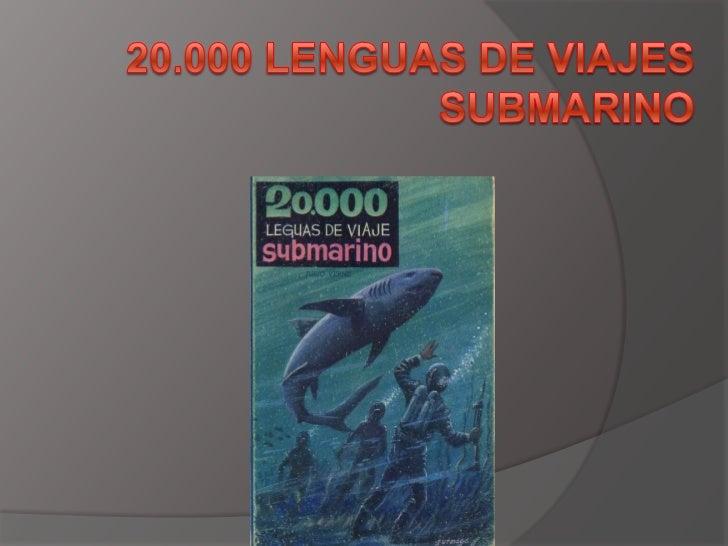  Autor : Julio Verne Colección : Grandes clasicos Editorial : Arte Gráficos Año : 2.000