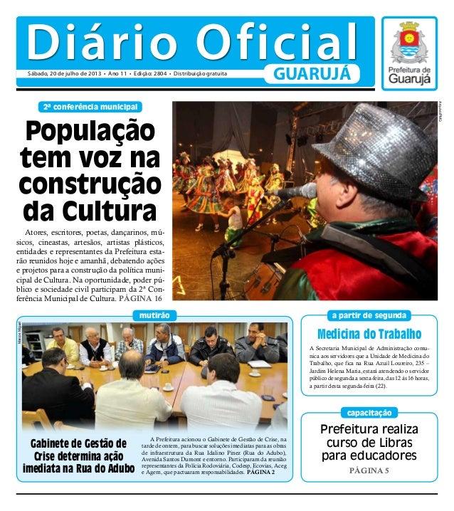 Prefeitura realiza curso de Libras para educadores Página 5 capacitação mutirão 2ª conferência municipal Atores, escritore...