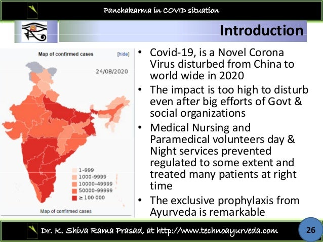20 09-08 pk in covid situation Slide 2