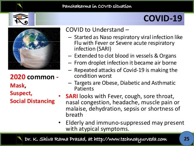 20 09-08 pk in covid situation Slide 3