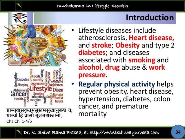 20 09-15 pk in lifestyle disorders Slide 2