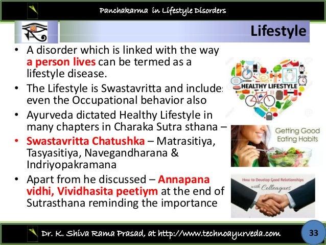 20 09-15 pk in lifestyle disorders Slide 3