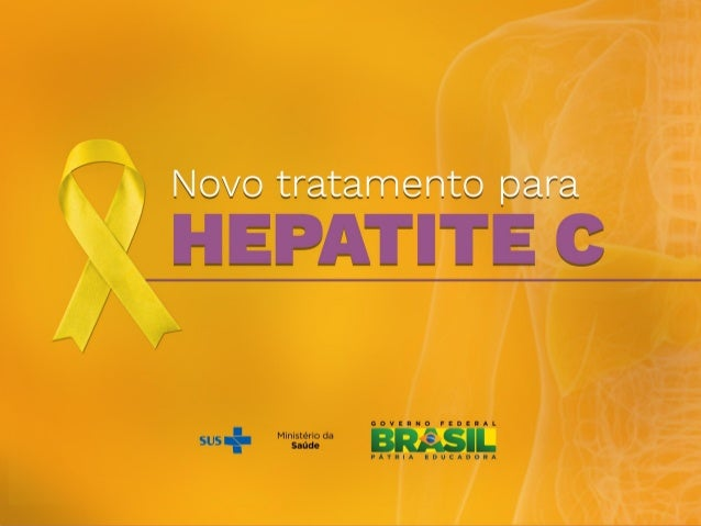 Hepatite C • Doença silenciosa causada por vírus (HCV) • Sintomas presentes em fases avançadas • Transmissão parenteral (s...