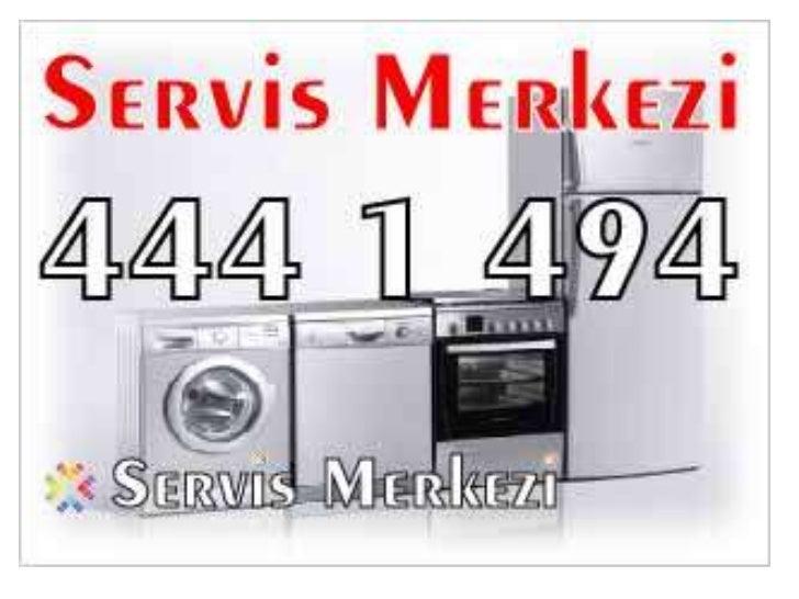 Bosch Servis Acarkent 216 517 64 50 Acarkent Bosch Servis Tamir Özel Servisi