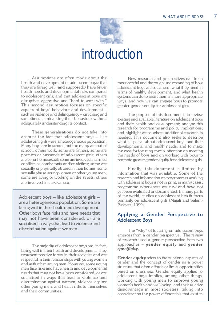 whiteness differences and relations of power sociology essay The concept of racism is central to understanding differentiation and inequality in society, and it is a fundamental key concept in sociology it is especially relevant to explaining differences in imprisonment rates and educational achievement, and (if you're learning the continue reading .