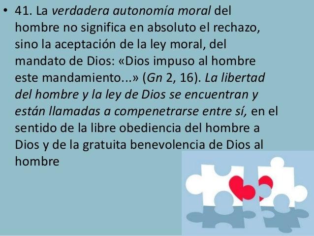 how is the natural and moral Entradas sobre moral natural escritas por eseade eseade contribuciones de la comunidad eseade administrador: guillermo luis.