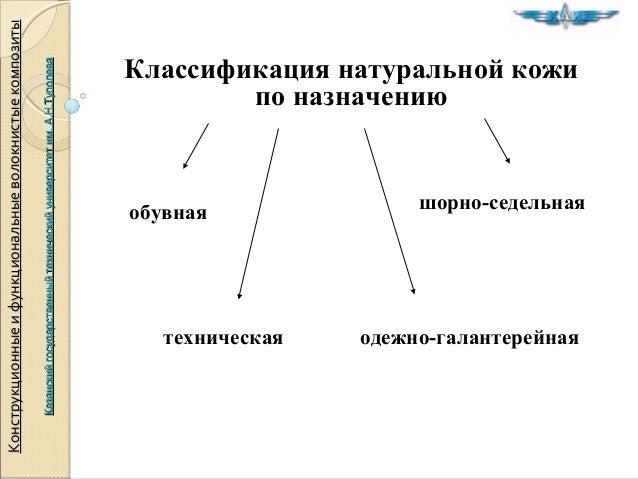 презентация 20 Slide 2
