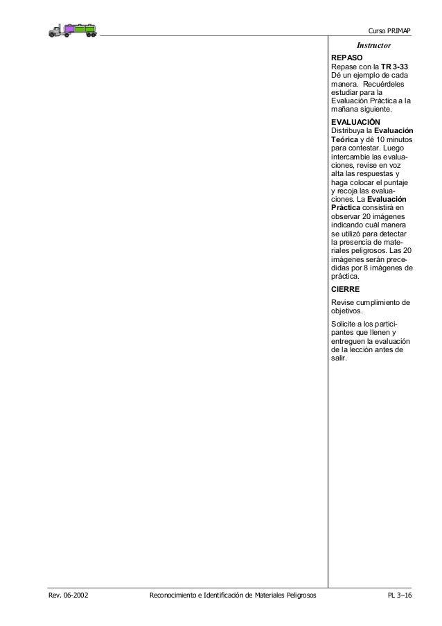 matpel con respuestas manual del instructor