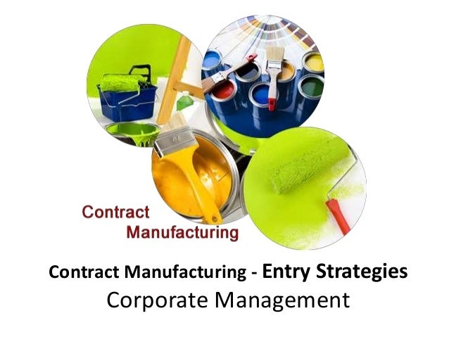 manufacturing missing link in corporate strategy by wickham skinner Mission enables manufacturing to support the overall business strategy by skinner's (1969) missing link place manufacturing strategy skinner (1974): no factory.