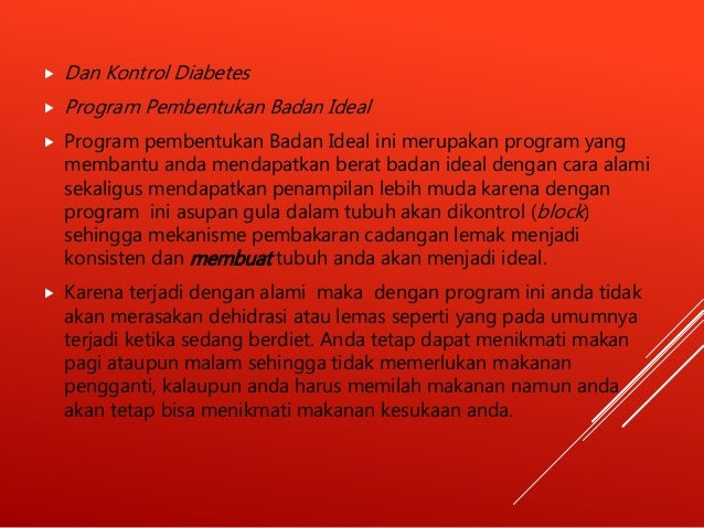 Pin Bbm 5994e840, Ingin Langsing Tanpa Diet Dan Olahraga ...