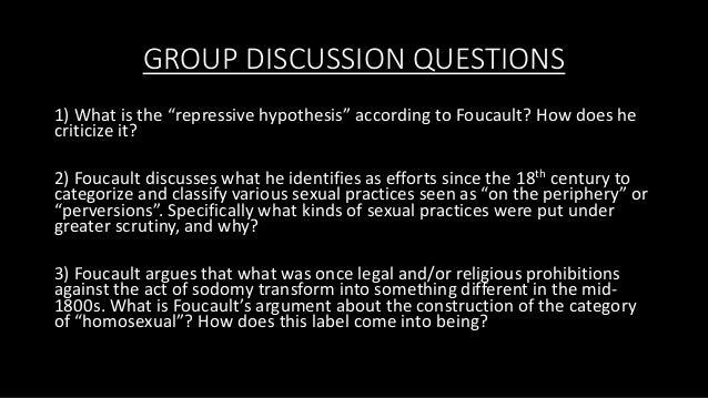 The Foucault pendulum