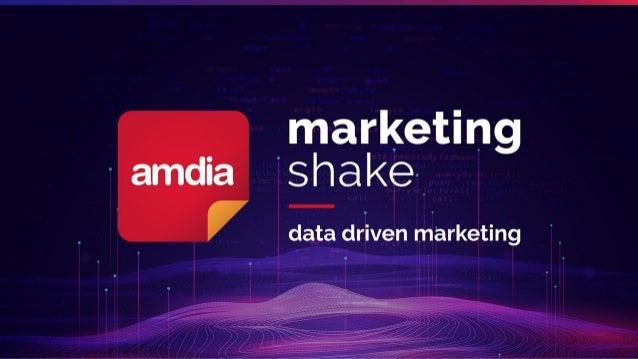 """Empresas Data Driven ¿Innovación o necesidad? Pablo Reinoso S. Data & AI Architect preinoso@cl.ibm.com """"Cada día hay más e..."""