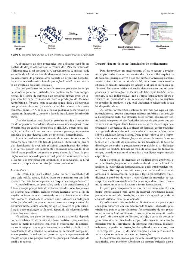 S110                                                                Pereira et al.                                        ...