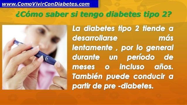 20 como saber si tengo diabetes for Como saber si es marmol