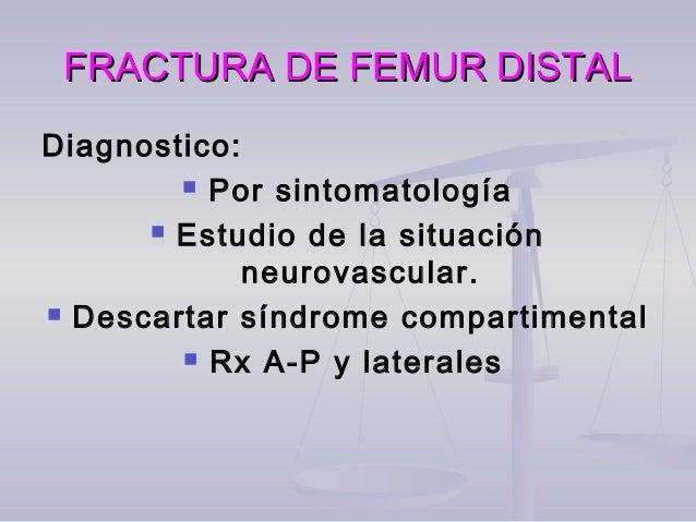 FRACTURAS DE TIBIA Y PERONE CLASIFICACION AOCLASIFICACION AO