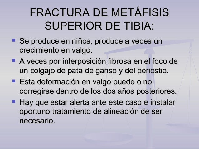 20.  fractura femir-tibia-perone