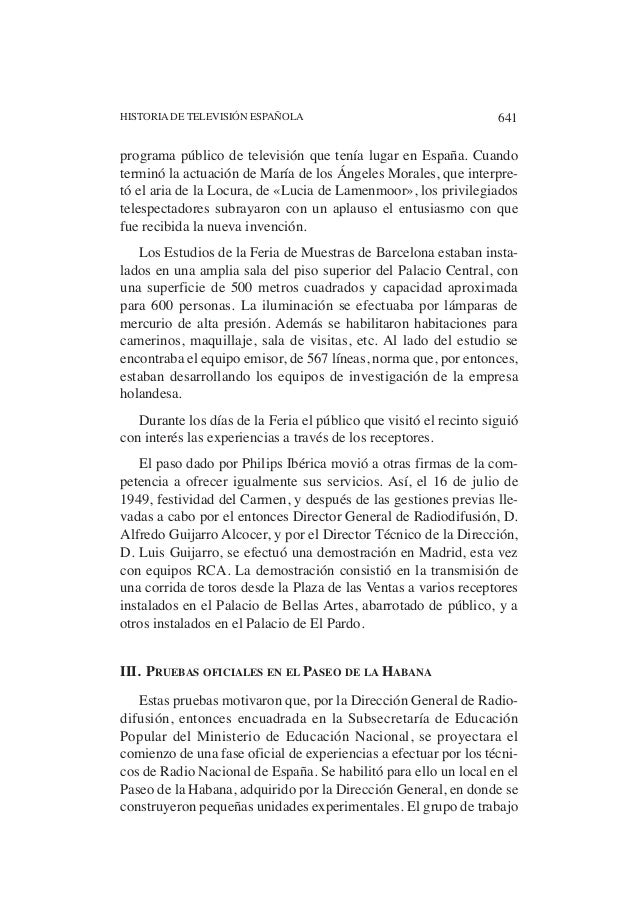 20 francisco-jose-montes