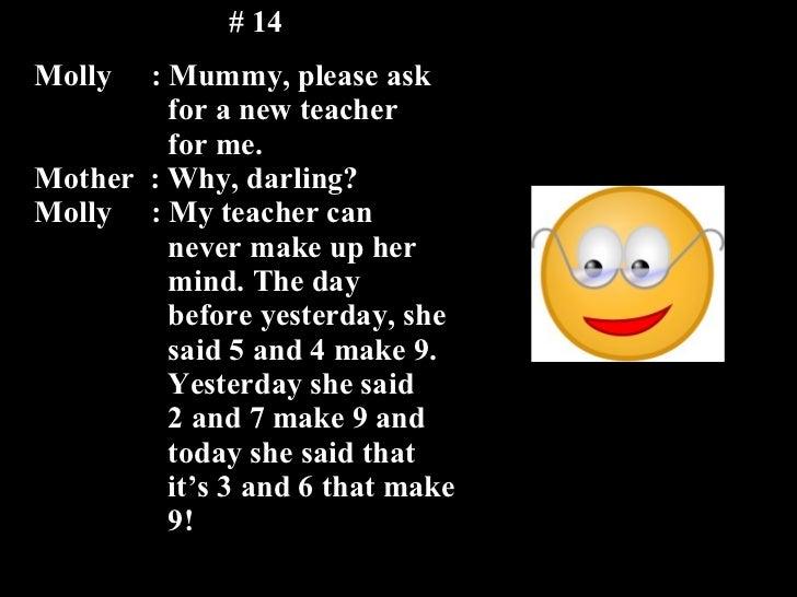 [Image: 20-jokes-for-students-5-728.jpg?cb=1374471125]