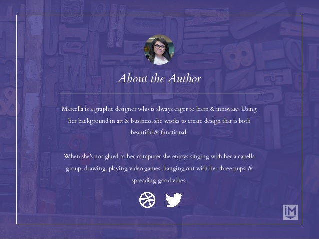 20 Tweetable Quotes to Inspire Marketing & Design Creative Genius Slide 2